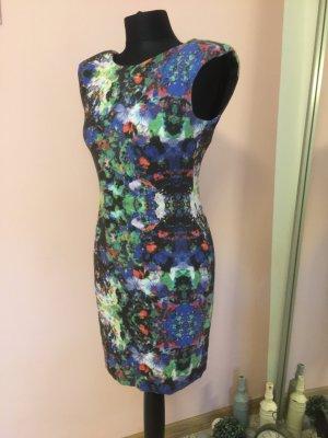 Sommer Kleid Gr 36-38