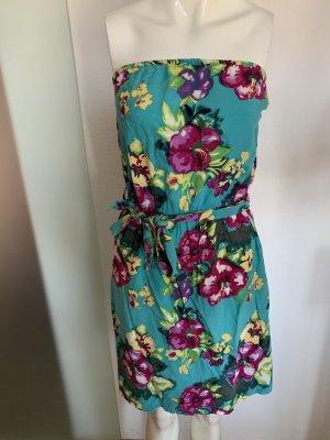 Sommer Kleid Gr 36 38 S