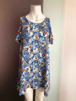 Sommer Kleid Gr 36 38 S von Lilie Rose