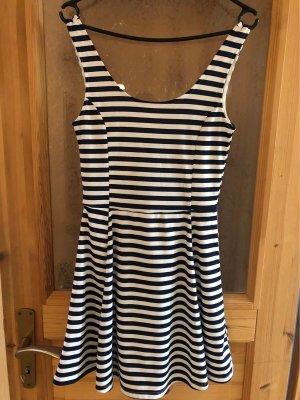Sommer Kleid Gr.36