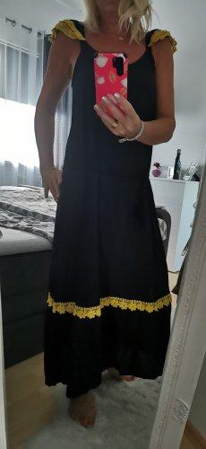Sommer Kleid Gr. 36