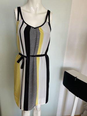 Sommer Kleid Gr 36 S von Promod