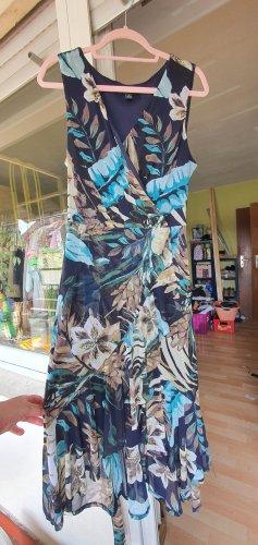 Sommer kleid gr 38