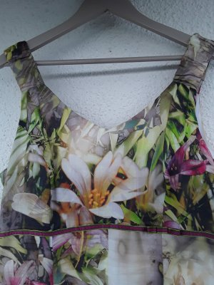 Sommer Kleid,Gr 42