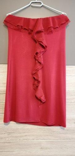 Sommer Kleid, Gr. M