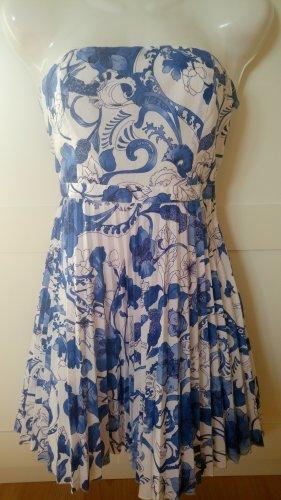 Sommer Kleid Gr. M 36