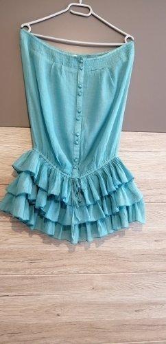 Sommer Kleid, Gr. M/L