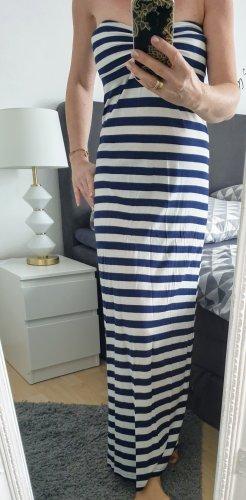 Sommer Kleid Gr.S