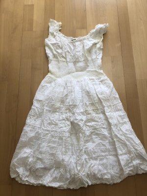 Sommer-Kleid, Gr S