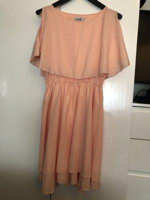 Sommer Kleid Gr. S