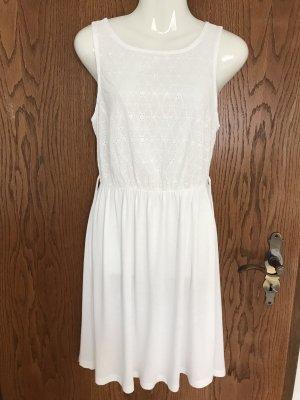 Sommer Kleid Größe 36