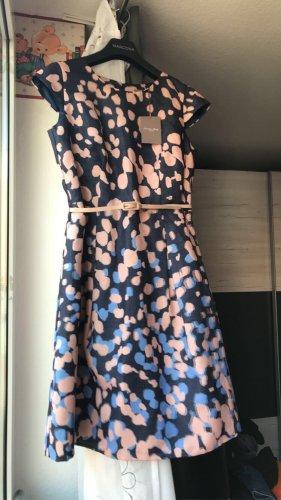 Sommer Kleid | Größe M | VERSANDKOSTENFREI