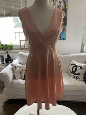 Sommer Kleid Größe S/M