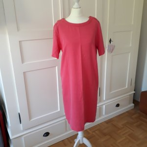 Sommer-Kleid Halbarm Gr. 36 NH