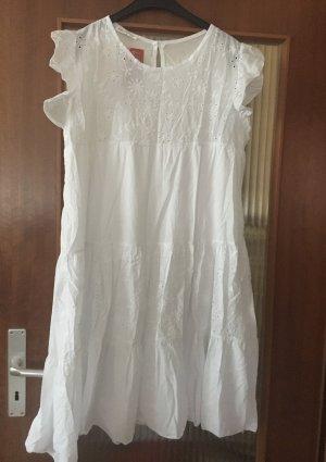 Sommer Kleid in Größe S Neu mit Etikett