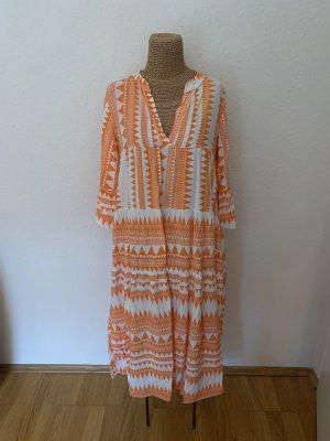 Sommer Kleid lang (devotion ähnlich)