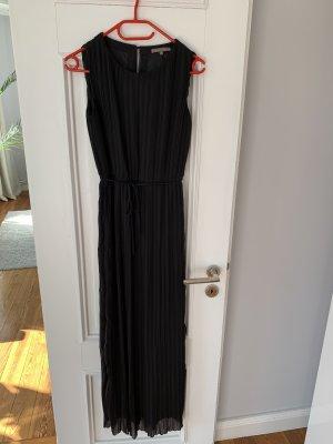 Sommer Kleid Lang gr S