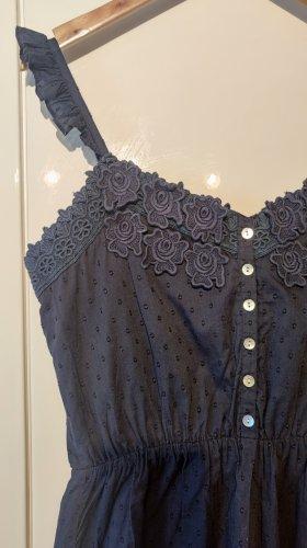 Sommer Kleid MyMo