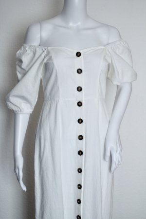 Sommer Kleid NA-KD