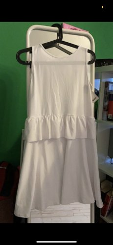 Sommer Kleid neu