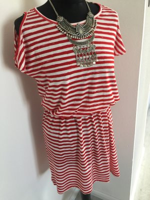 Sommer Kleid neu Gr 36-38