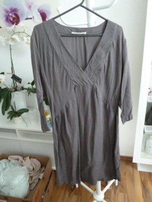 Sommer Kleid Nice things Gr.42 neuwertig Seide