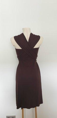 Sommer Kleid od Stand Kleid