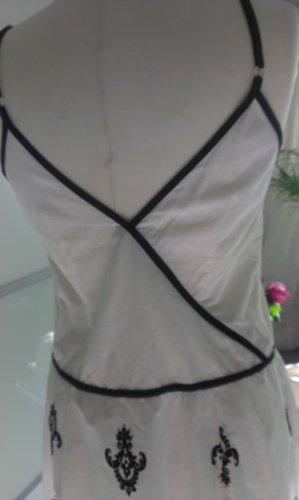 Sommer Kleid, Partykleid, Saix USA