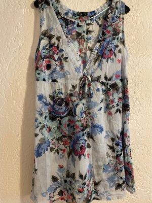 Sommer Kleid s.Oliver