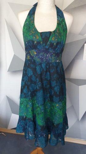 Sommer Kleid Street One-Neuwertig