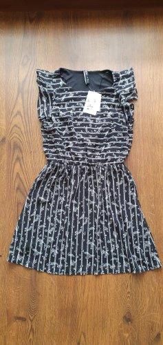 Sommer Kleid Takko XS elegant NEU