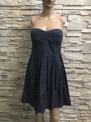 Sommer Kleid von Apricot Gr XS