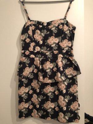 Sommer Kleid von Ashley Brooke