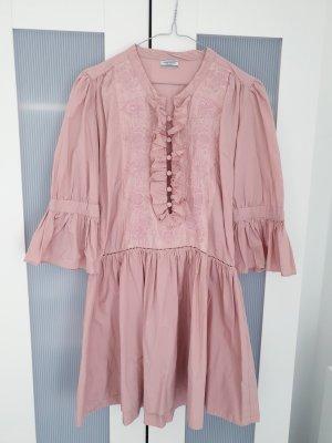 Sommer Kleid von Designer Hunkydory Stockholm