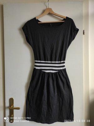 Sommer Kleid von Diadema Größe S