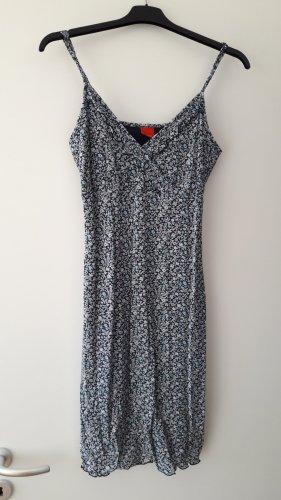 Sommer Kleid von Esprit, Größe S