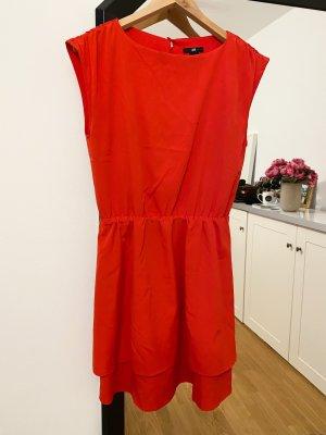 Sommer-Kleid von H&M | Gr. 36