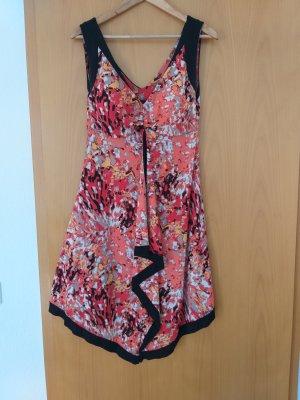 Sommer Kleid von Just de Orange 40