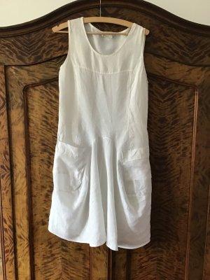 Sommer Kleid von Nina Tomei - nur 3 x getragen