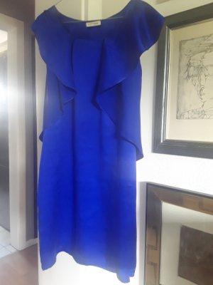 Sommer-Kleid von Second Female