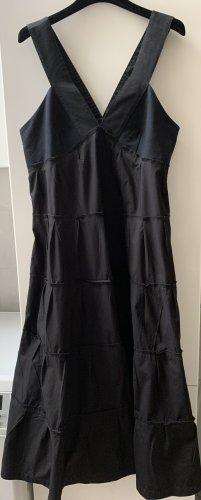 Sommer Kleid von Sonia by Sonia Rykiel