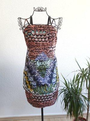 Sommer Kleid von Vera Moda