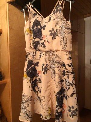 Sommer Kleid von Vero Moda