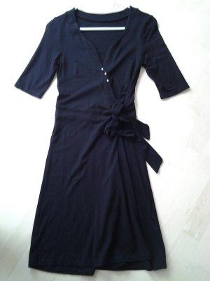 Sommer Kleid zum Binden Gr. 36/38