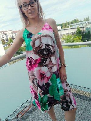 Sommer kleider
