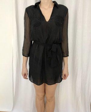 Sommer kurzes Kleid