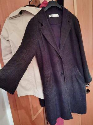 Sommer Mantel