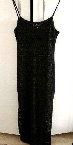 Sommer Maxi Kleid von FB Sister( New Yorker )