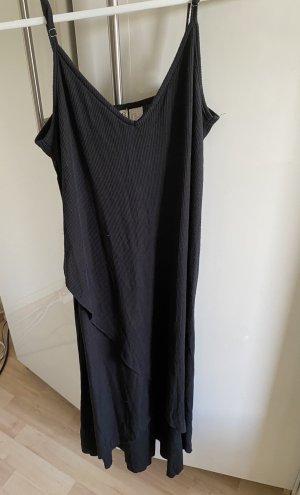 Sommer Midi Kleid von Divided Grey by H&M