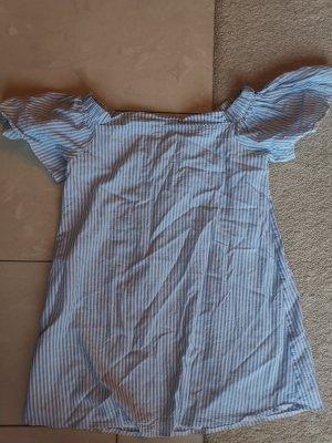 Sommer Mini Kleid